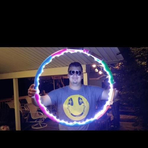 Eugene911's avatar