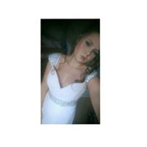 Elizabeth Bannon's avatar