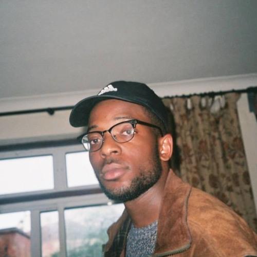 Fowowe's avatar