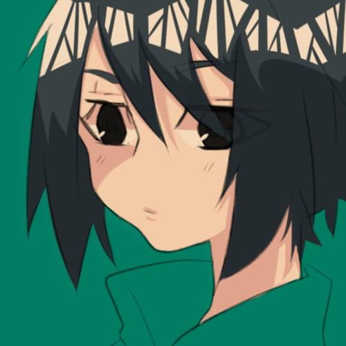 Misha's avatar