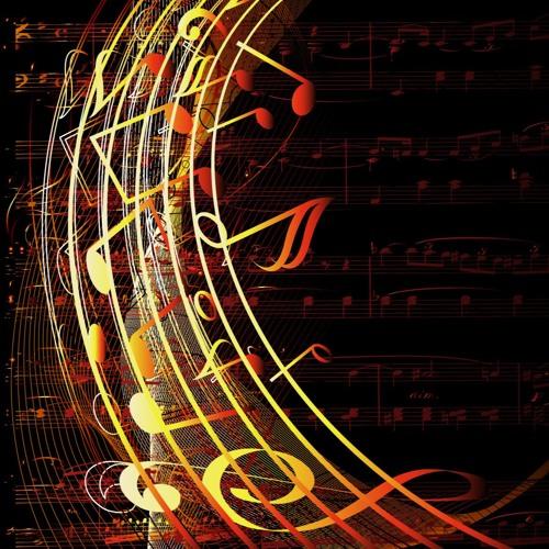 Glazbena škola Požega's avatar