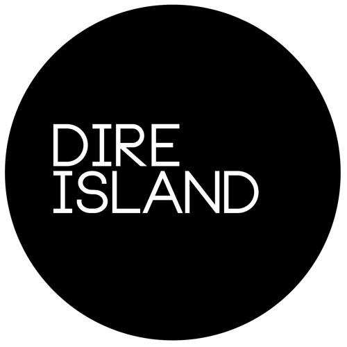 Dire Island's avatar