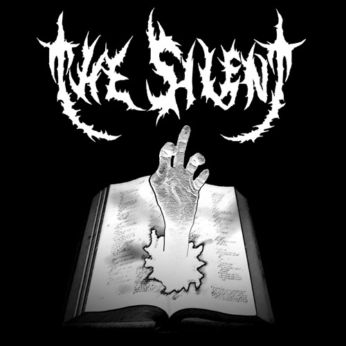 TheSilentOfficial's avatar