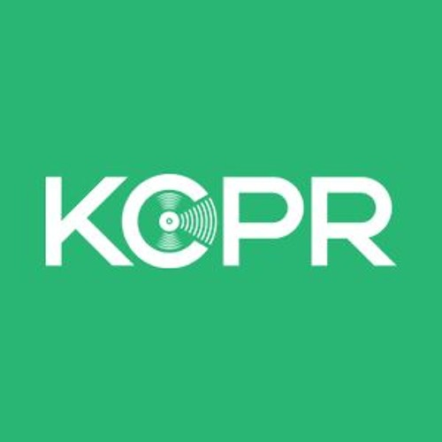 KCPR's avatar