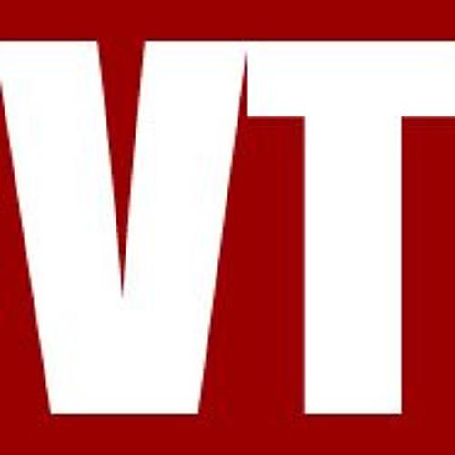 Veterans Today Network's avatar
