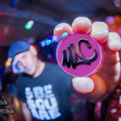 dj M.A.C.'s avatar