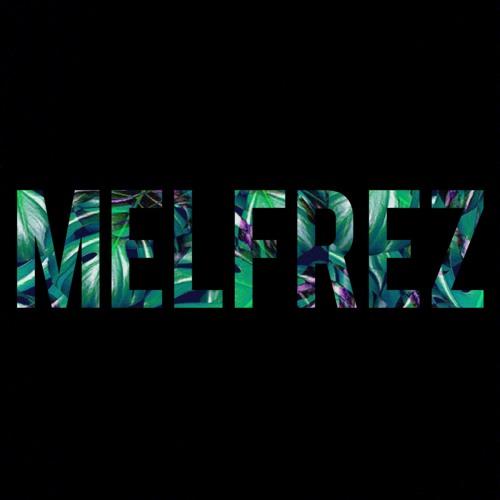 Melfrez's avatar