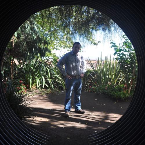 rhill's avatar