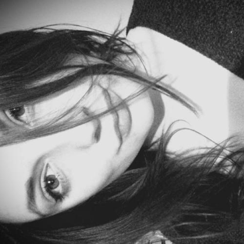 AALINE.LE's avatar