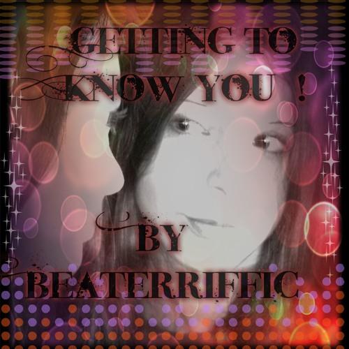 Beaterriffic's avatar