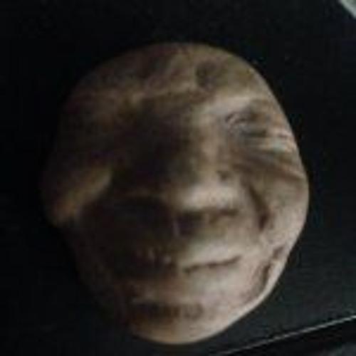 Pete Simba McCoy's avatar