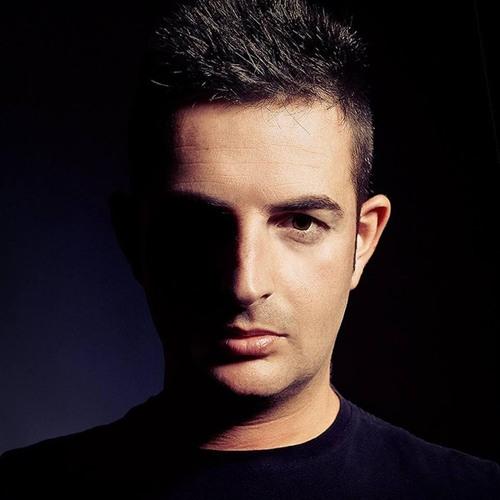 Andrea Roma's avatar
