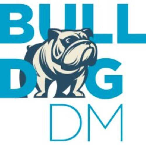 Bulldog Digital Media's avatar
