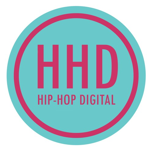 hiphopdigital's avatar