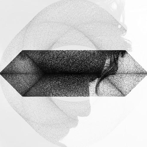 Jökull Reynisson's avatar