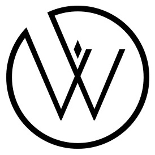 whk101's avatar