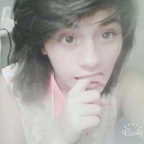 Victoria Serrano's avatar