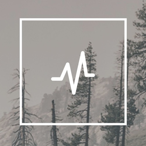 impulseMusic's avatar