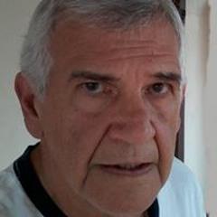 Luís Lago
