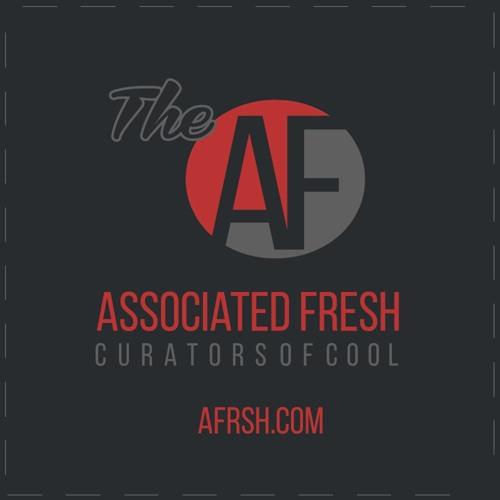 A Fresh..'s avatar