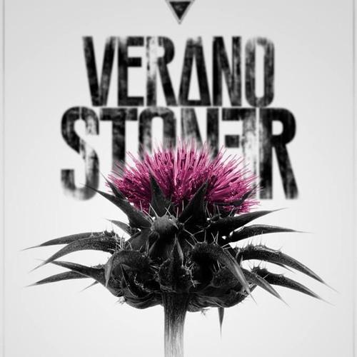 Verano Stoner's avatar