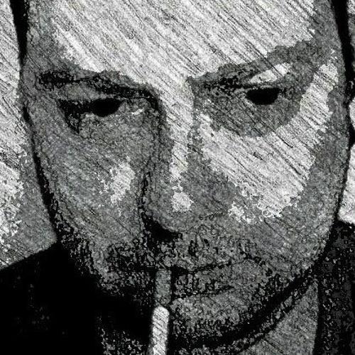 Andreas Klemmstein's avatar