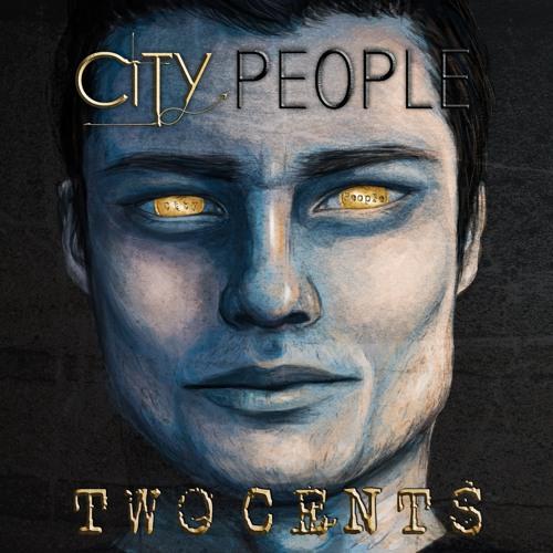 City People's avatar