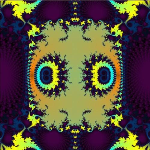 Element DCLXVI's avatar
