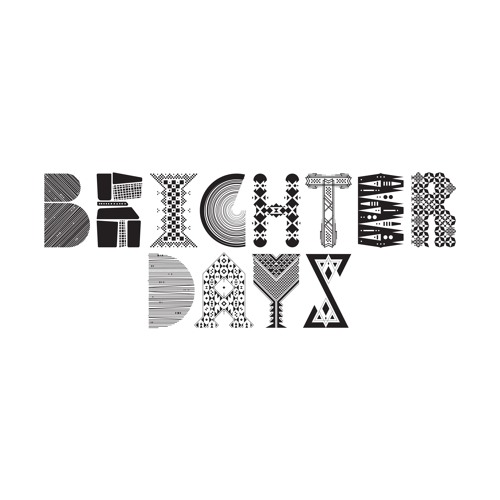 BRIGHTER DAYS's avatar