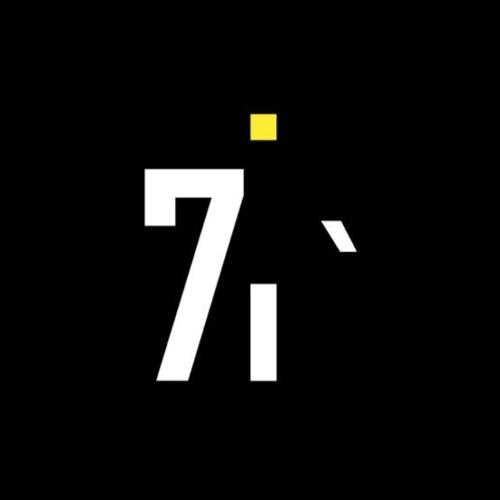 septième's avatar
