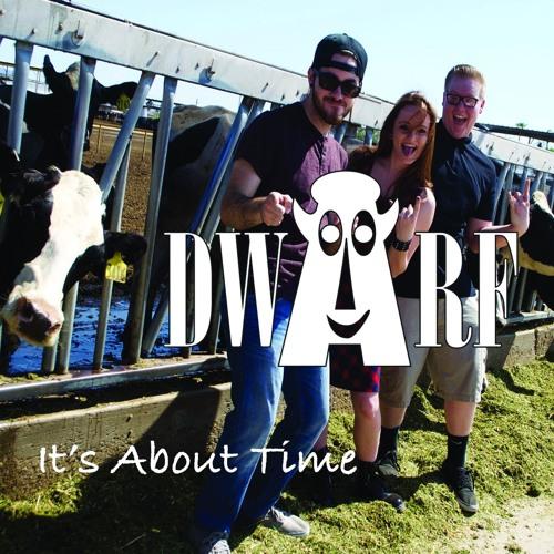 DWARF's avatar