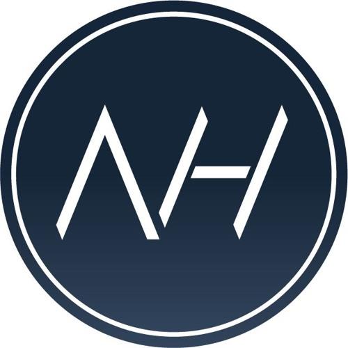 NoiseHook's avatar