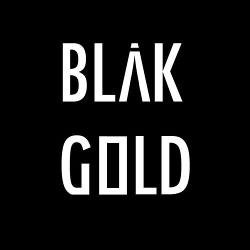 BLAKGOLD's avatar