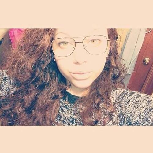 Ericka3491's avatar