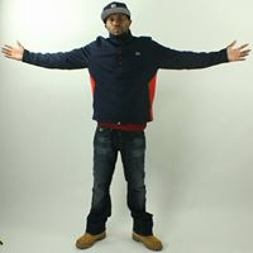 Levi King's avatar