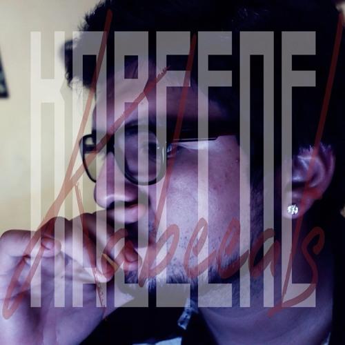 Kabeene's avatar
