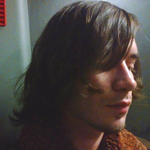 Keltoi Caucasus's avatar