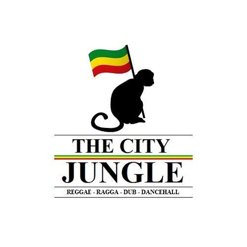 The City Jungle's avatar