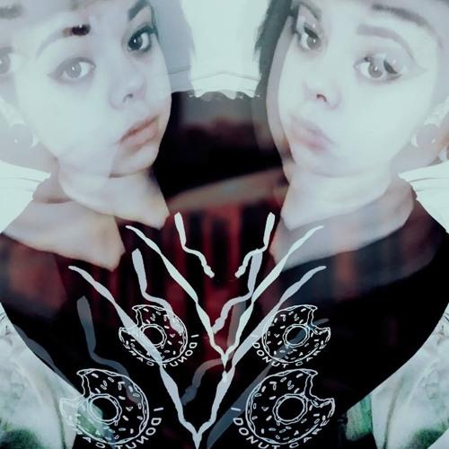 pearlybirds13's avatar
