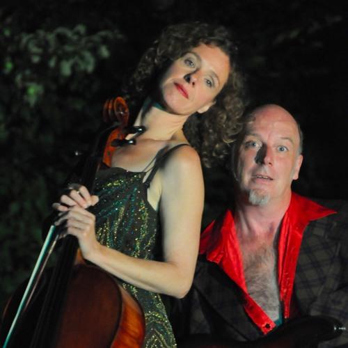 Sibylle Friz&HerrhusBand's avatar