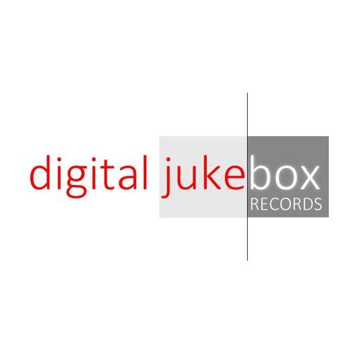 DigitalJukebox's avatar