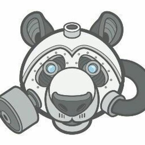 Brossovitch's avatar