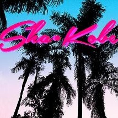Sha-kobe's avatar