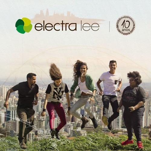 electralee's avatar