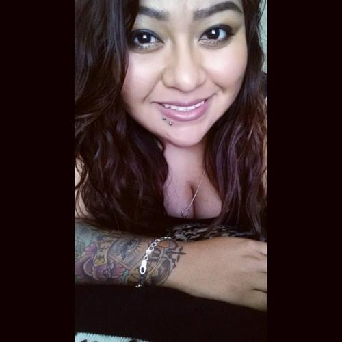 Gabby_97's avatar