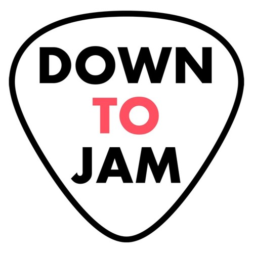 DownToJam's avatar