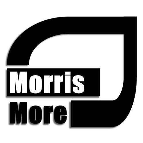 Morris More's avatar