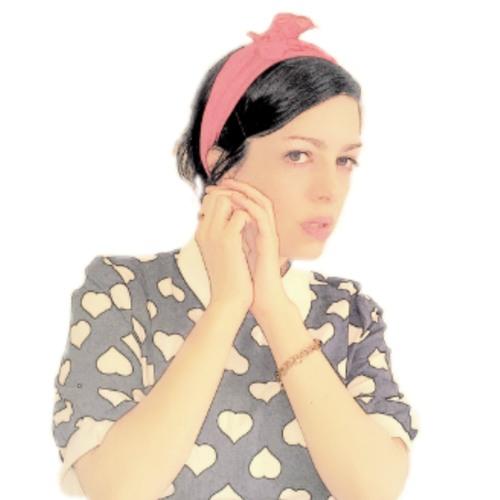 Mai Lev's avatar