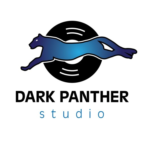 Dark Panther Records's avatar