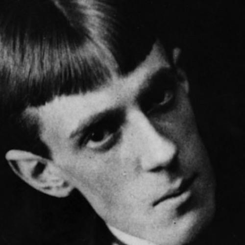 John O'Connor 19's avatar